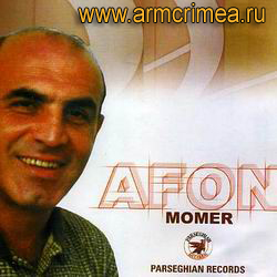 Download armenian music - Afon Sireli Enker 2000